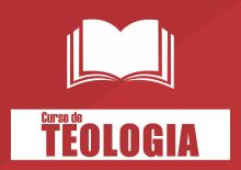 Curso de Teologia para Leigos