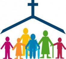 Pastoral Missionária e Capelinhas