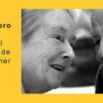 Semana do Alzheimer: a importância da conscientização sobre a doença