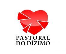 Pastoral do Dízimo