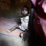 """Dia Internacional para a Erradicação da Pobreza: """"Miséria não é uma fatalidade"""""""