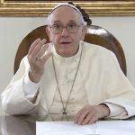Em videomensagem, Papa reitera dignidade do trabalho