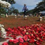 Dia de Finados: amor e gratidão pelos falecidos e fé em Cristo Ressuscitado