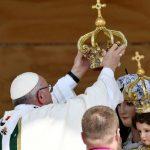 Papa: somos chamados e desafiados a caminhar nas Bem-aventuranças