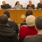 Missionários de países da língua portuguesa se reúnem em Roma