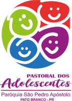 Pastoral dos adolescentes