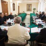 C9: tutela dos menores e reforma da Cúria entre as prioridades