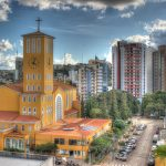88ª Festa de São Pedro Apóstolo em Pato Branco