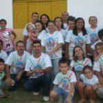 Pontifícia Obra da Propagação da Fé fortalece grupos de famílias missionárias