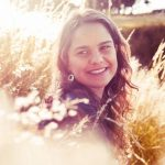 Como fazer da santidade um caminho de felicidade?