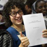 Está disponível em português o documento final do Sínodo sobre a juventude