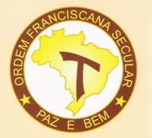 OFS – Ordem Franciscana Secular