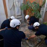 Caso Emanuela Orlandi: Vaticano permite a abertura de dois túmulos