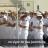 Papa a tripulantes do Navio-Escola Brasil: sejam leais servidores do país e colaboradores de Deus