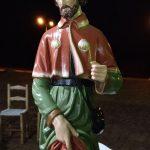 Festa de São Roque