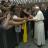 Papa Francisco: a mão de Jesus é a nossa mão, sempre estendida para ajudar o outro