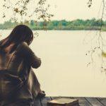 A solidão pode trazer felicidade?