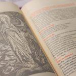 Segundo domingo do Advento ou Solenidade da Imaculada Conceição? Entenda
