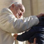 Papa Francisco, 50 anos de sacerdócio: a serviço de Deus e do seu povo
