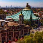 Festa de Nossa Senhora de Guadalupe: Basílica recebeu 10 milhões de devotos
