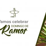 CNBB propõe que Domingo de Ramos seja celebrado de modo especial em tempos de coronavírus