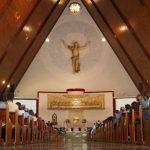 Arquidioceses publicam novas orientações para realização de missas com a presença de fiéis