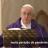 O Papa: Deus converta os Judas de hoje, mafiosos e agiotas que exploram necessitados