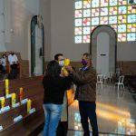 Luz do Ressuscitado