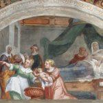 Papa: com João Batista, levar Deus aos homens e os homens a Deus