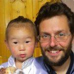 Papa: proximidade e encorajamento ao novo prefeito apostólico na Mongólia