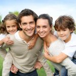 Vocação da família