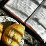 Setembro – mês da Bíblia