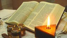 30 de setembro – Dia da Bíblia