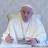 Papa ao encerrar o Ano Mariano na Argentina: não esqueçam que Maria é Mãe e discípula