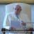 Menos consumista e mais autêntico: os votos do Papa para este Natal