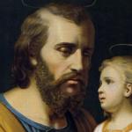 7 devoções a São José que vão te aproximar de Jesus